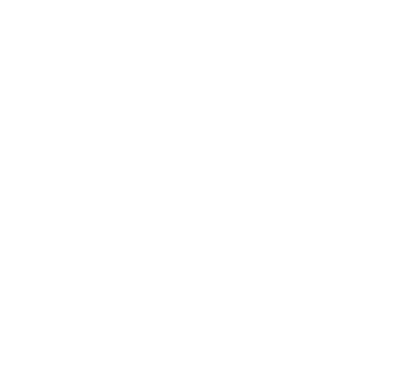 clipboard-list.png